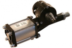 electromechanical-actuators-linear-valves-29492-6850905
